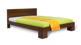 bracni-krevet-monaco