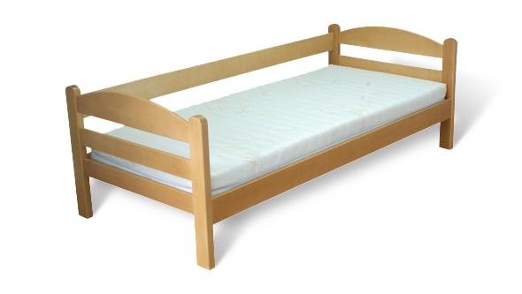 lsofa-krevet-atiup
