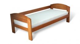 msofa-krevet-atiup