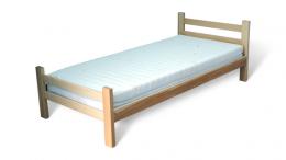 ravni-krevet-atiup