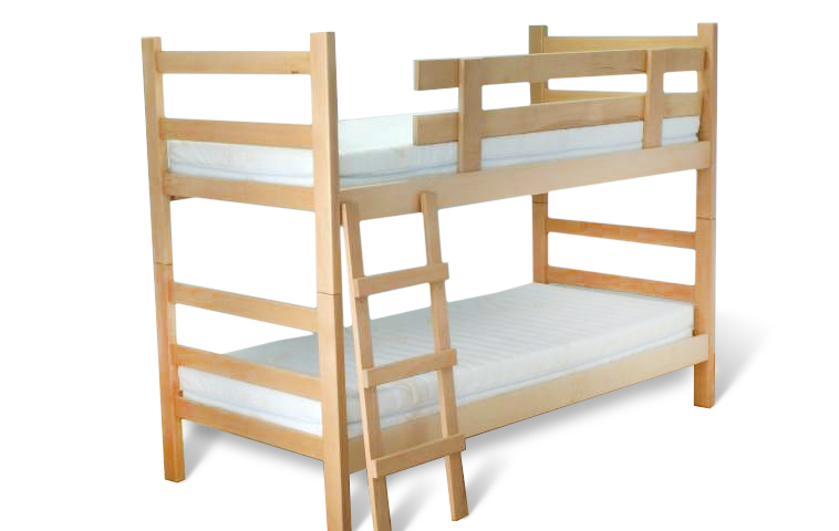 spratni-krevet-atiup