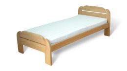 violeta-krevet-atiup