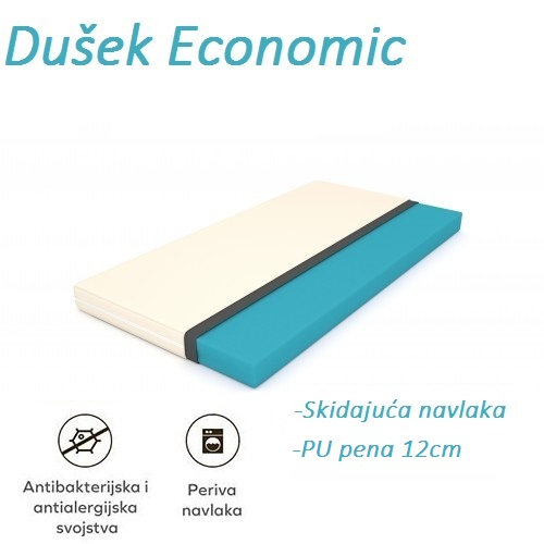 Economic-sa-textom