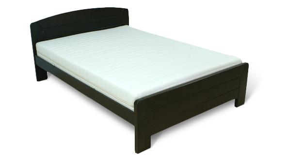 afroditab-krevet-atiup
