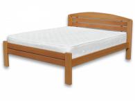 de lux krevet atiup