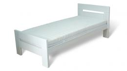havana-krevet-atiup