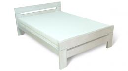 havanab-krevet-atiup