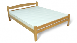 lucnib-krevet-atiup