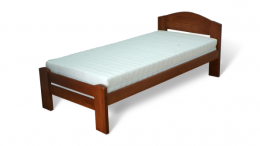 model-krevet-atiup