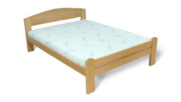 modelb-krevet-atiup